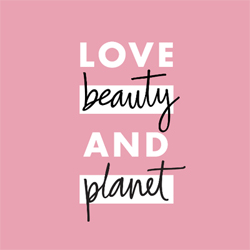 Love-beauty-_-planet