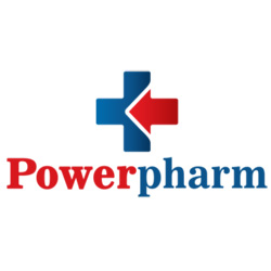 Power-pharm