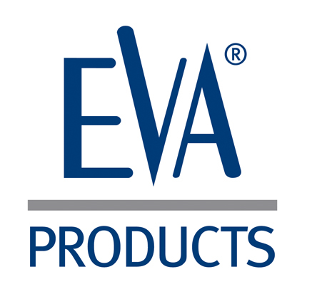 Eva-products