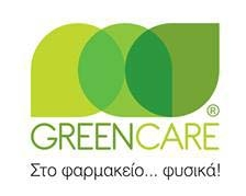 Green-care