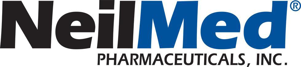 Αποτέλεσμα εικόνας για neilmed logo