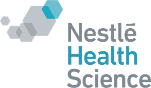 Nestle-health-science