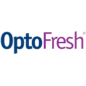 Optofresh