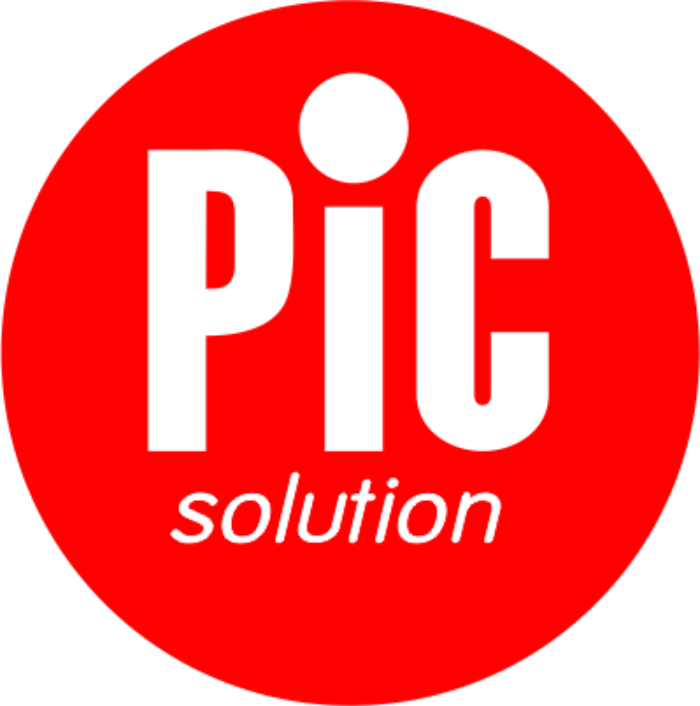 Pic-solution