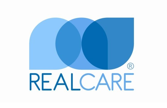Real-care