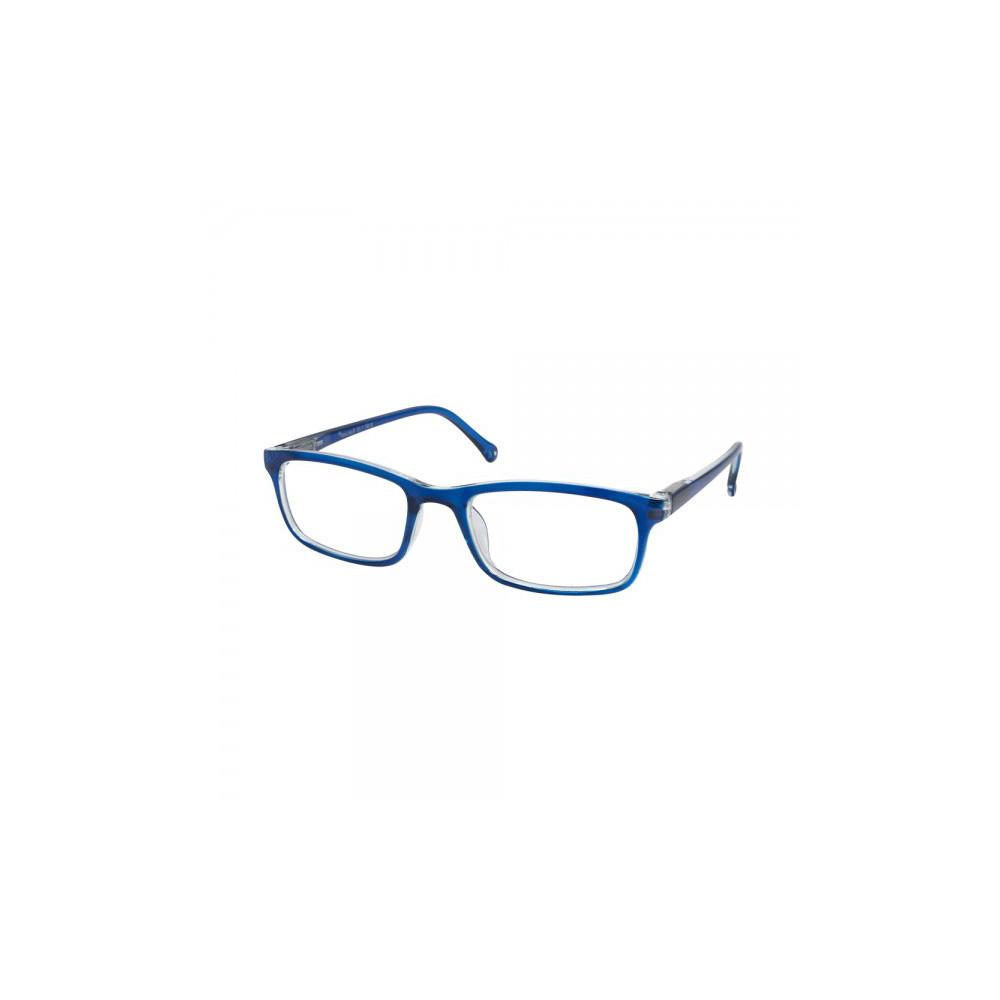 7c62b20565 Γυαλιά Οράσεως Πρεσβυωπίας Unisex - Ε167