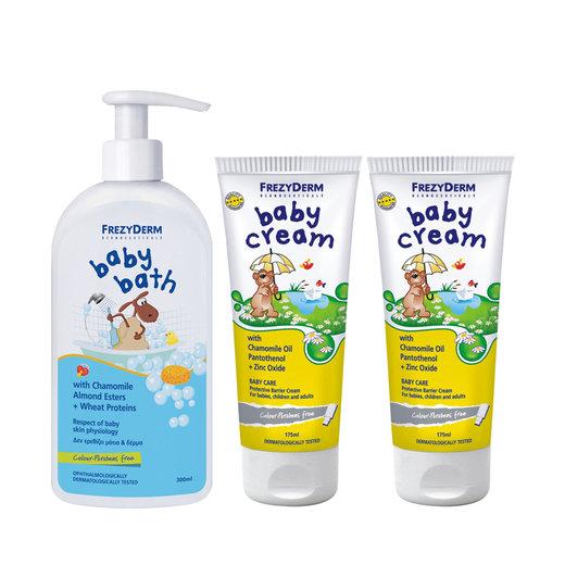 5b173294066 Προϊόντα Μαμά / Μωρό Φροντίδα Μωρού Σύγκαμα - Αλλαγή Πάνας - Health ...